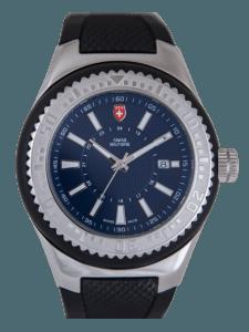 Swiss Militaire - ceasul tau elvetian