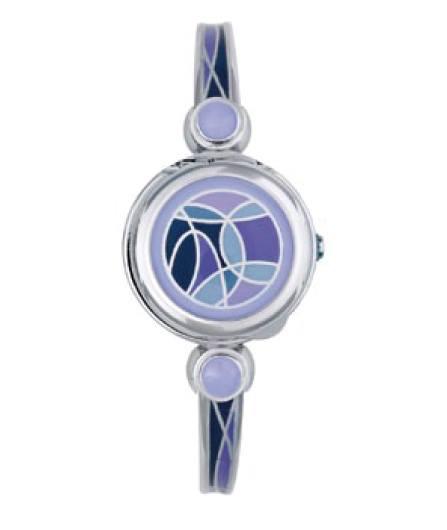 Andre Mouche - un ceas elegant pentru femeia iubita