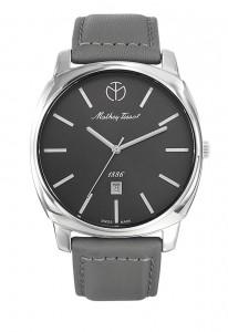 Ceasul care te reprezinta