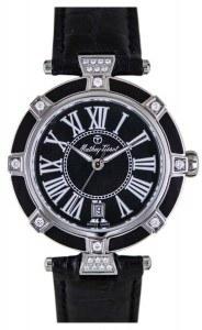 Mathey Tissot - e timpul sa ai un ceas elvetian