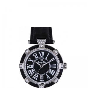 Mathey Tissot - ceasul tau elvetian
