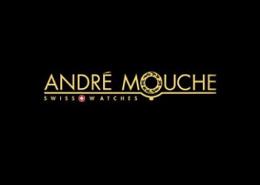 logo-andre-mouche-260x185