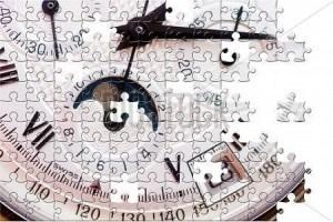 cele mai precise ceasuri
