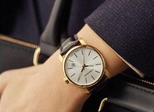 Wenger - ceasul este un cadou clasic, ce nu da gres niciodata
