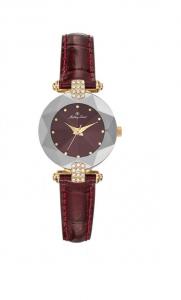 Mathey Tissot - ceasul care te reprezinta