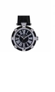 Ceasul care recunoaste valoarea timpului