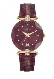 Mathey Tissot - ceasul este o bijuterie