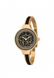 Un ceas pentru o femeie fascinanta