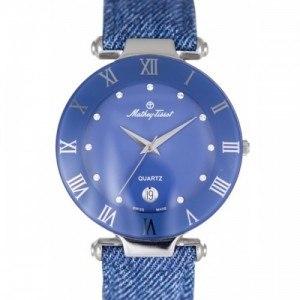 Mathey Tissot -ceasul este un accesoriu indispensabil