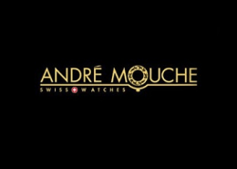 Andre Mouche